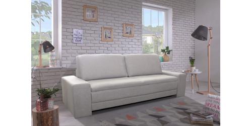 Прямой диван Томас